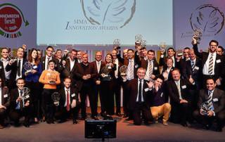 sima-innovation-awards-2015