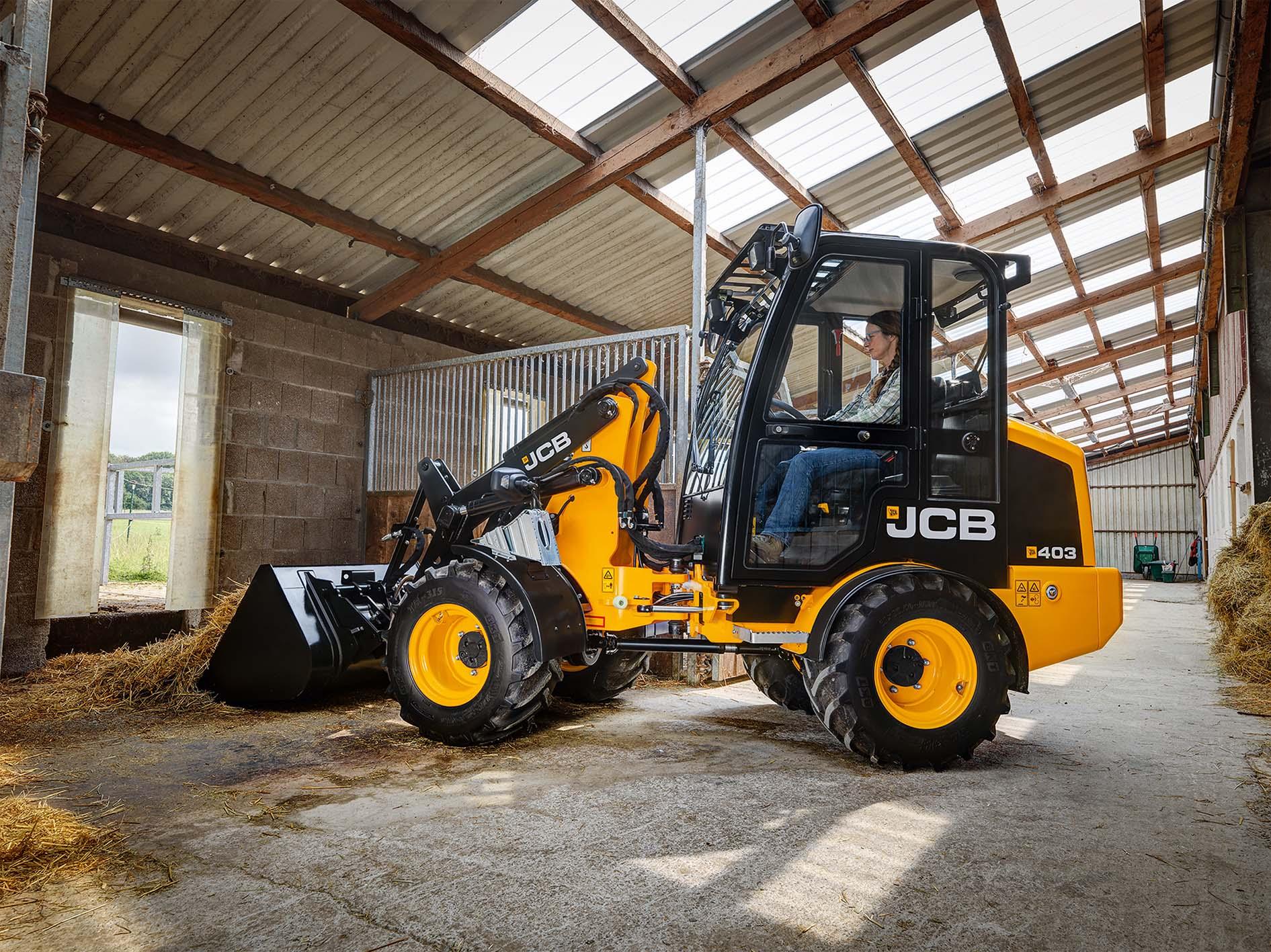 jcb macchine industriali - Pagina 2 A_WLS_403_28