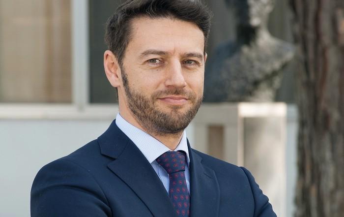 Roberto Castiello