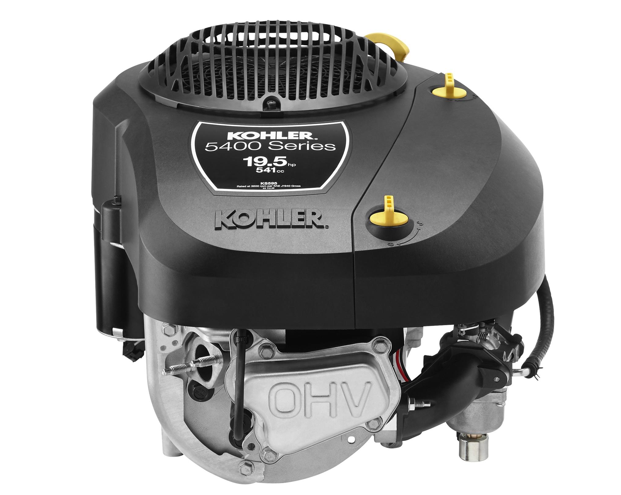Kohler 5400 Series