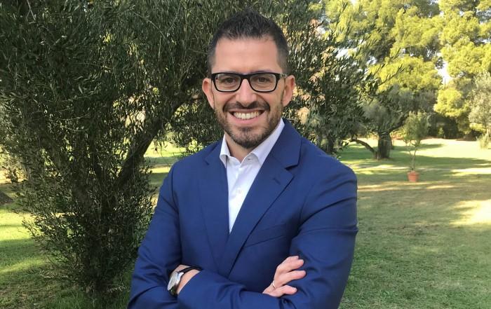 Elio Bartoli