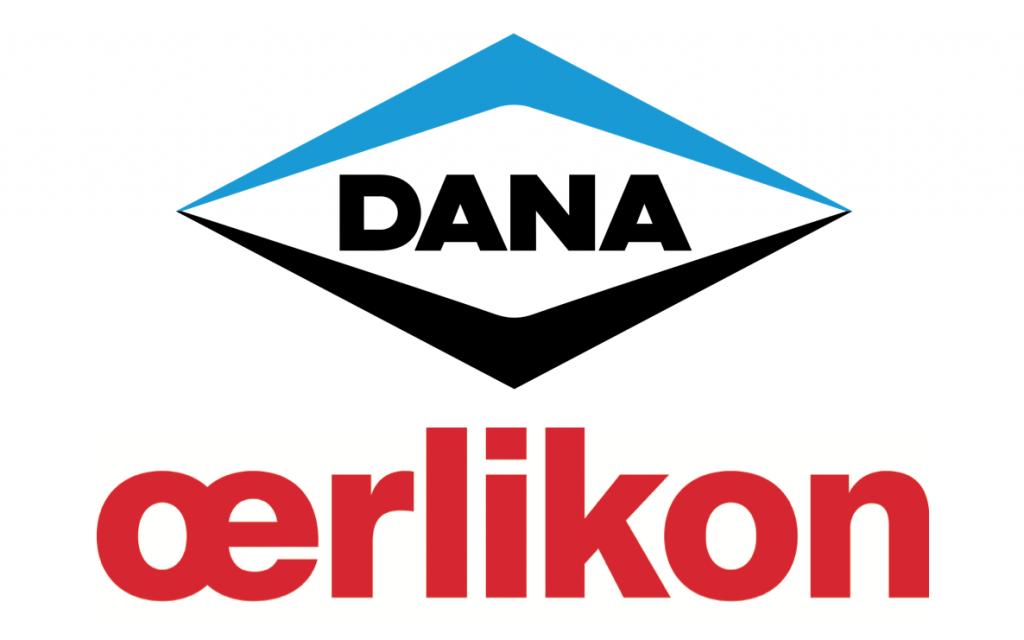 Dana completa l'acquisto del segmento Drive Systems di Oerlikon Group