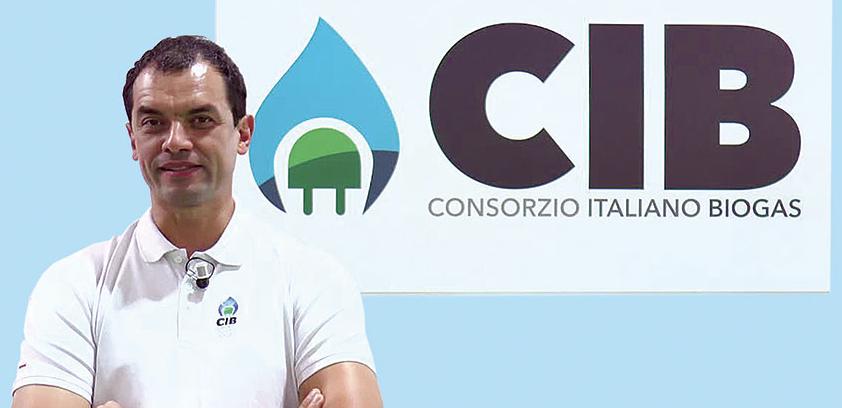Lorenzo Maggioni