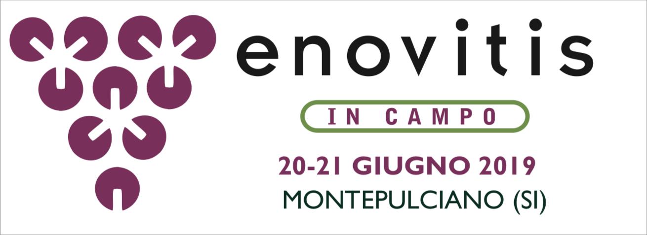 Enovitis in Campo 2019