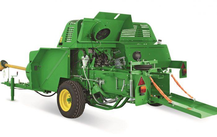 Tractor Pulling Italia 2020 Calendario.Trattori Web Scopri Tutte Le Novita Sul Mondo Dei Trattori
