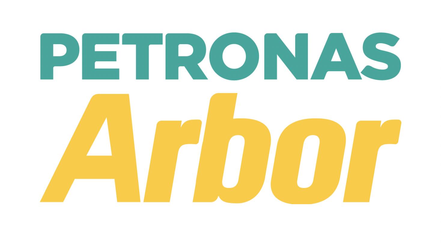 Petronas Arbor