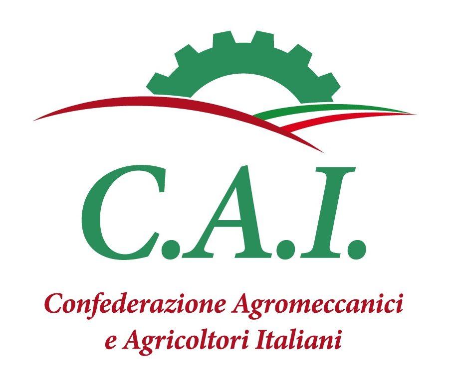 Confederazione Agromeccanici e Agricoltori Italiani