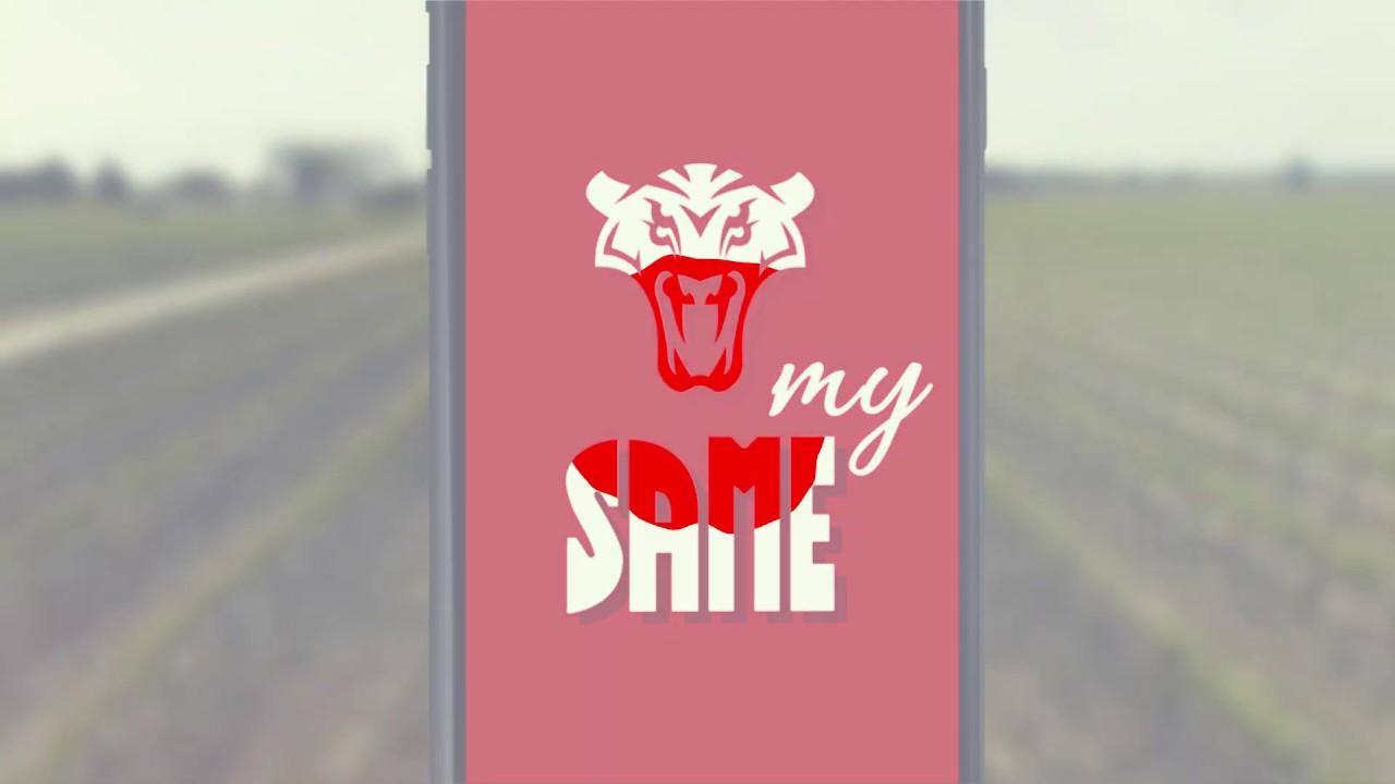 App mySAME