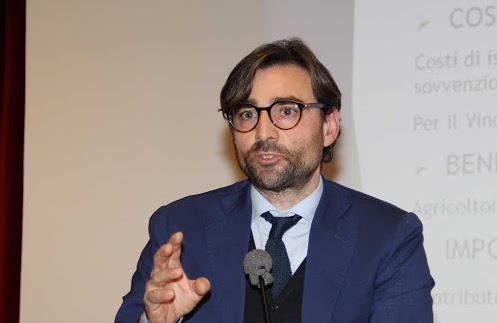 Stefano Leporati