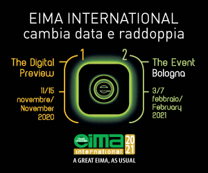 EIMA Digital Preview