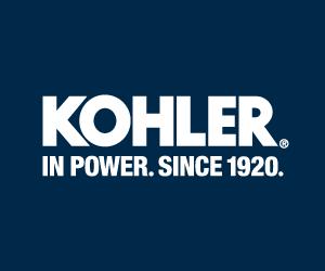 kohler 300x250