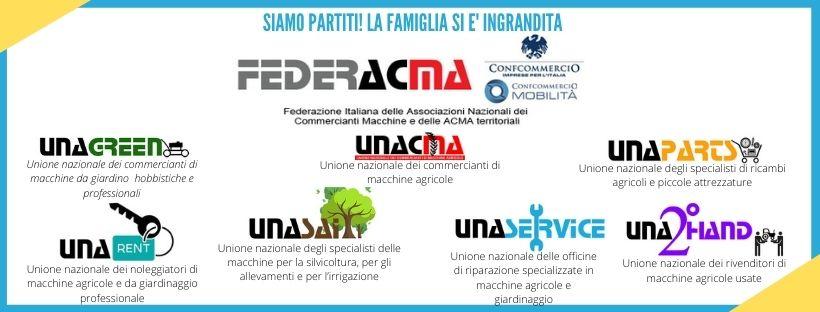 Federacma