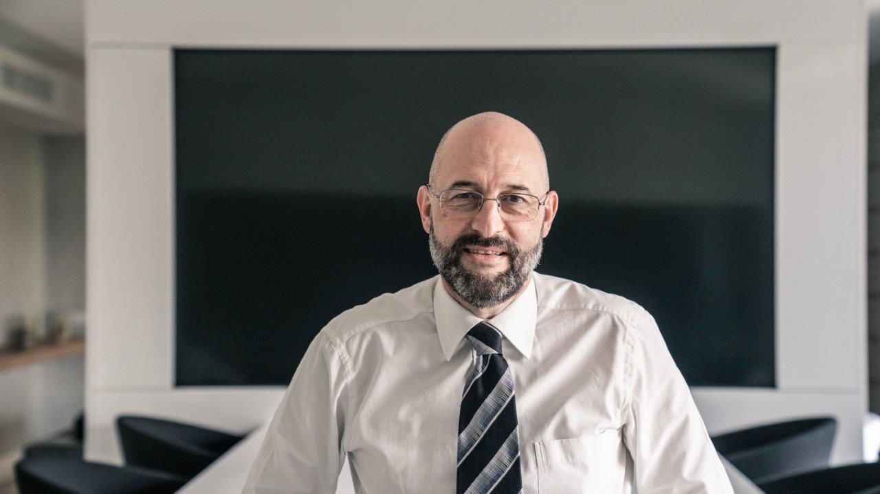 Denis Piccolo