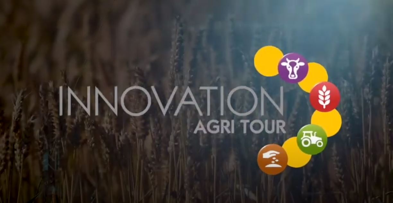 innovation agri tour