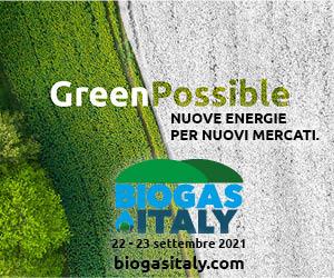 cbi consorzio biogas